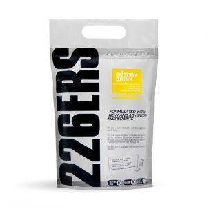 226ers energy drink