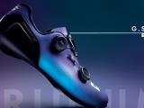 Zapatillas GAERNE G. Stl carbon 2021