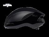 Casco HJC Furion 2.0 semi-aero negro