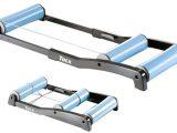 Tacx Antares T-1000 rodillo plegable