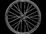 Juego de ruedas ZIPP 202 NSW disco tubeless