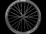 Juego ruedas ZIPP 303 Firecrest tubeless disco