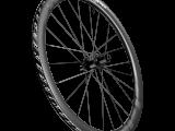 Juego ruedas ZIPP 303 S disco tubeless
