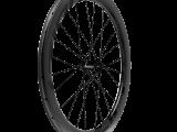 Juego ruedas ZIPP 404 NSW  tubeless disco
