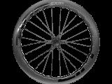 Juego ruedas ZIPP 454 NSW tubeless disco