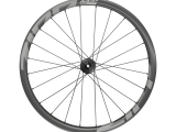 Juego de ruedas ZIPP 202 Firecrest tubeless disco