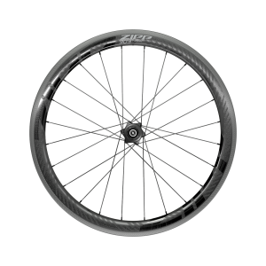 ZIPP 303 NSW tubeless zapata