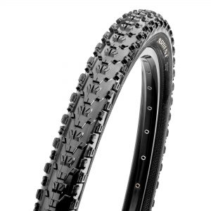 Cubierta tubeless Maxxis Ardent 29""
