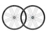 Juego ruedas CAMPAGNOLO Bora One 35 disco cubierta