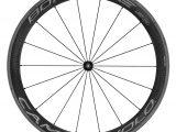 Juego ruedas Campagnolo Bora One 50