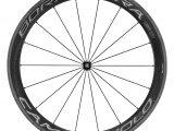 Juego ruedas Campagnolo Bora Ultra 50