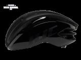Casco HJC Ibex 2.0 negro