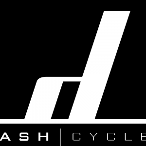 Dash Cycles