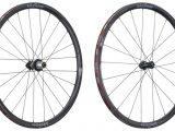 Juego ruedas VISION Metron 30 SL disco cubierta/tubeless