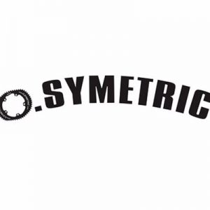 Osymetric