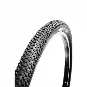 Cubierta tubeless Maxxis Pace