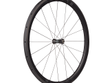 Juego ruedas BLKTEC C4 tubular