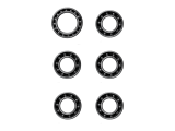 Kit rodamientos Ceramicspeed Scope 3