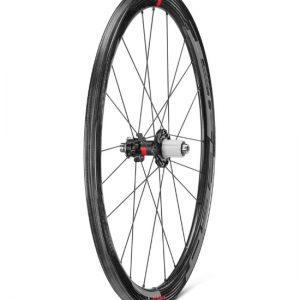 Juego ruedas Fulcrum Speed 40T disco 2020