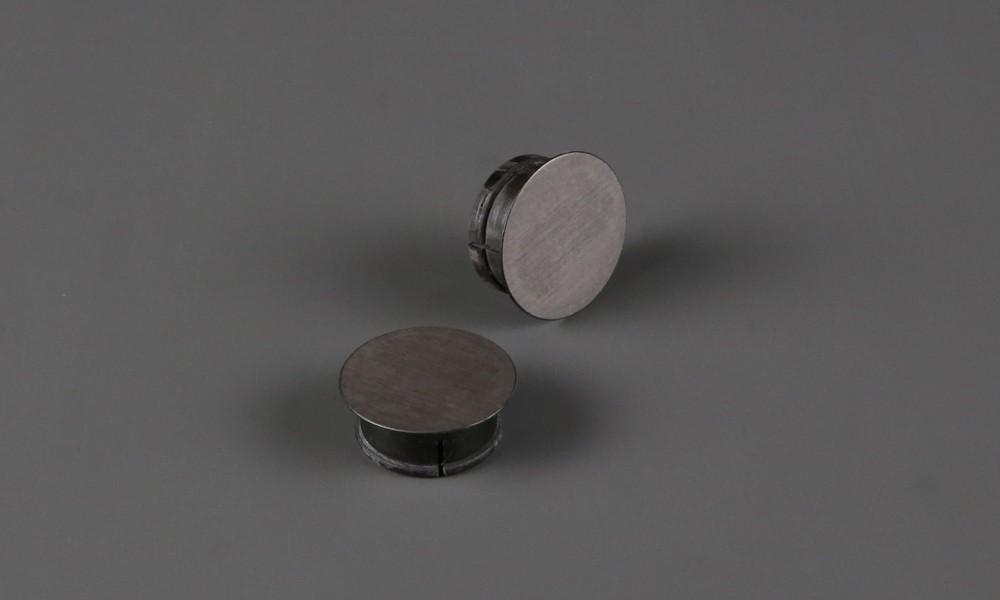 Carbonice Hansel /& gretel carbon-manillar tapones-ud o 3k