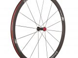 Juego ruedas Vision Team 35 comp