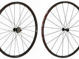 Juego ruedas VISION Trimax 25 KB