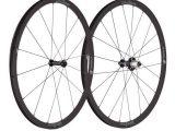 Juego ruedas VISION Trimax 30 KB
