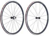 Juego ruedas VISION Trimax Carbon 35