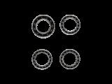 Kit rodamientos Ceramicspeed Zipp 5