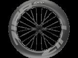 Juego ruedas ZIPP 808 Firecrest tubeless disco