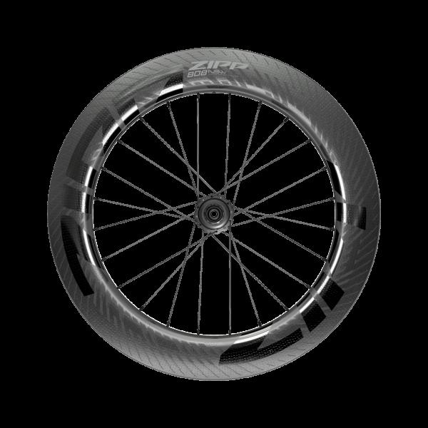 Juego ruedas ZIPP 808 NSW tubeless disco