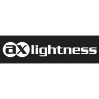 ax lightness
