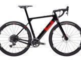 Bicicleta 3T Exploro Team Force