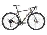Bicicleta RONDO Ruut AL1