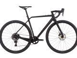Bicicleta RONDO Ruut CF2