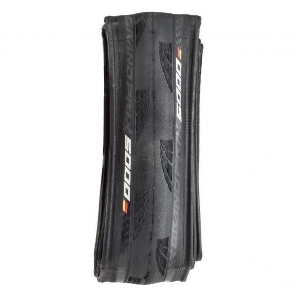 Cubierta CONTINENTAL GP5000