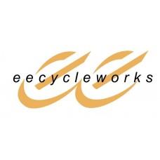 Eecycleworks