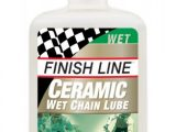 Aceite Finish Line cerámico húmedo