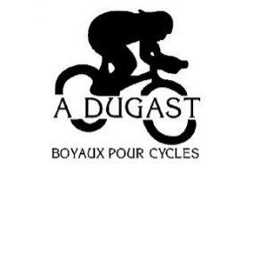 dugast