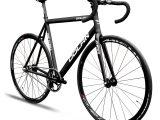 Bicicleta pista DOLAN pre cursa  aluminio