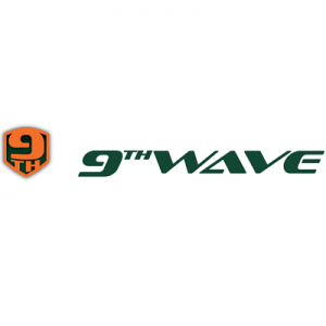 9thWave