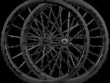 Juego ruedas 9th Wave Vanora 38.42 carbono