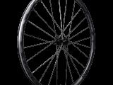 Juego ruedas 9th Wave Avalon 25 carbono disco