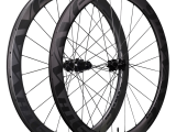 Juego ruedas 9th Wave Avalon 50 carbono disco