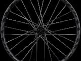 Juego ruedas mtb 9th Wave Bourne 29 carbono