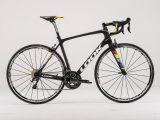 Bicicleta LOOK 765 optimum RS proteam mat R8000 2018 talla L