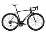 Bicicleta LOOK 785 Huez RS proteam R9100 2018