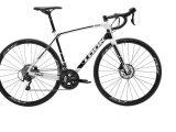 Bicicleta LOOK 765 disco optimum blanco talla S 2018
