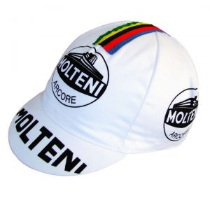 Gorras ciclismo