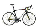 Bicicleta LOOK 695 light pro team ultegra R8000 aksium mate 2018